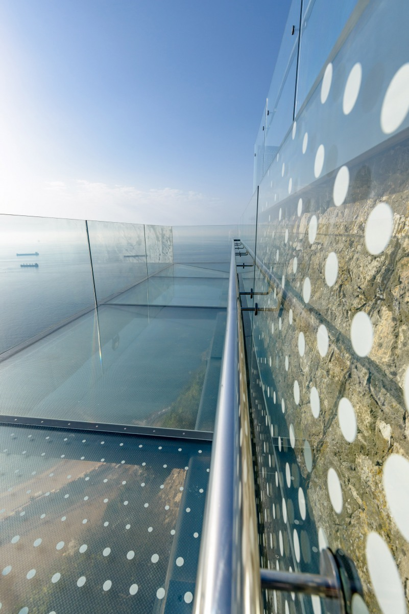 skywalk-gibraltar-11-photo-taken-for-bovis-koala-jv-by-meteogibs-photographer-stephen-ball_42273841895_o