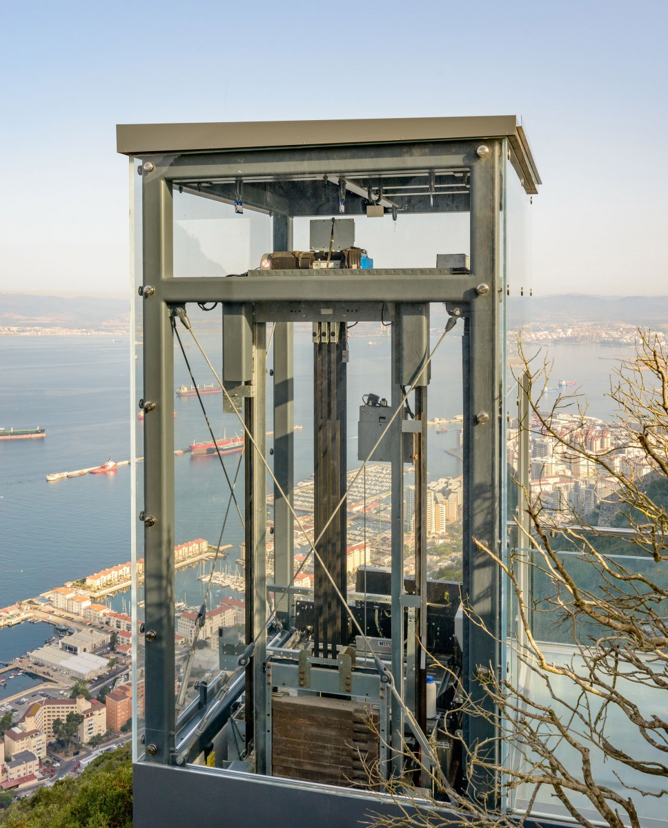 skywalk-gibraltar-9-photo-taken-for-bovis-koala-jv-by-meteogibs-photographer-stephen-ball_42273842135_o