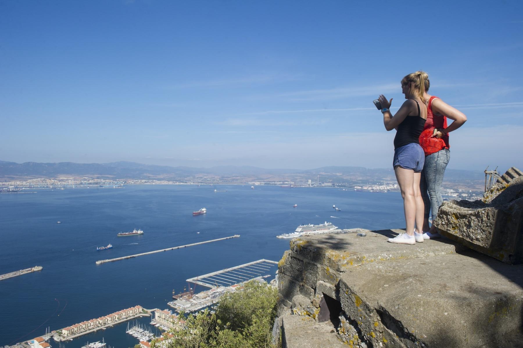 turismo-en-la-parte-alta-del-pen_22551267020_o